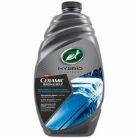 Turtle Wax Hybrid Solutions Ceramic Wash and Wax